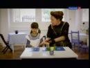 Фильм о Марии Монтессори, дублированный на русский язык.