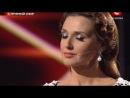 Х-фактор [X-factor] Украина (Восьмой эфир) 3 сезон 16 выпуск (15.12.2012) на КИМ ТВ - Часть 1
